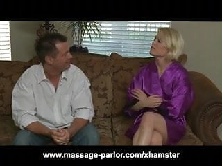 Hollywood biggest penis - Ash hollywood massage and tongue ring blowjob
