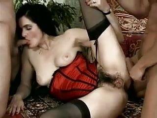 zrelé veľké prsia porno trubice