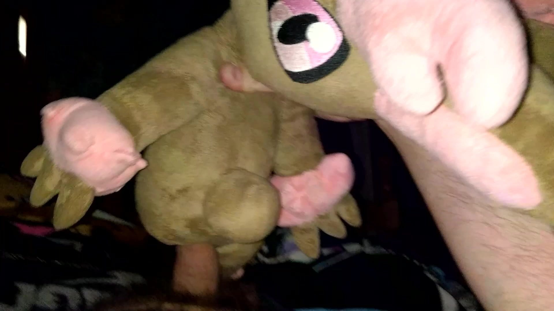 Animal Crossing Isabelle Porn Pics Latex sex with shiny lopunny
