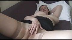 Hot Alis 4