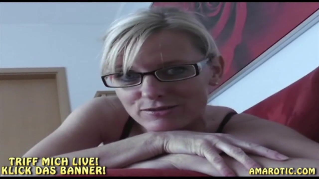 Free download & watch nassetina anales mit frau doktor         porn movies