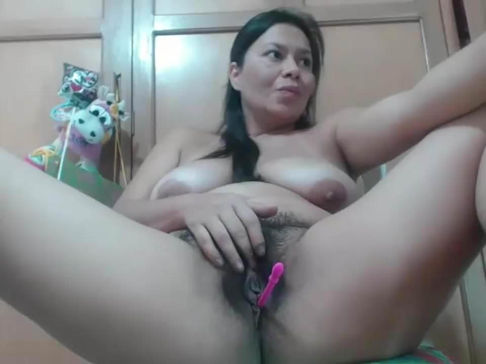 Webcam Xhamster