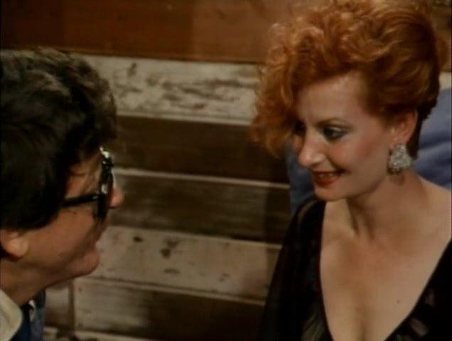 Lust Inferno (1982)