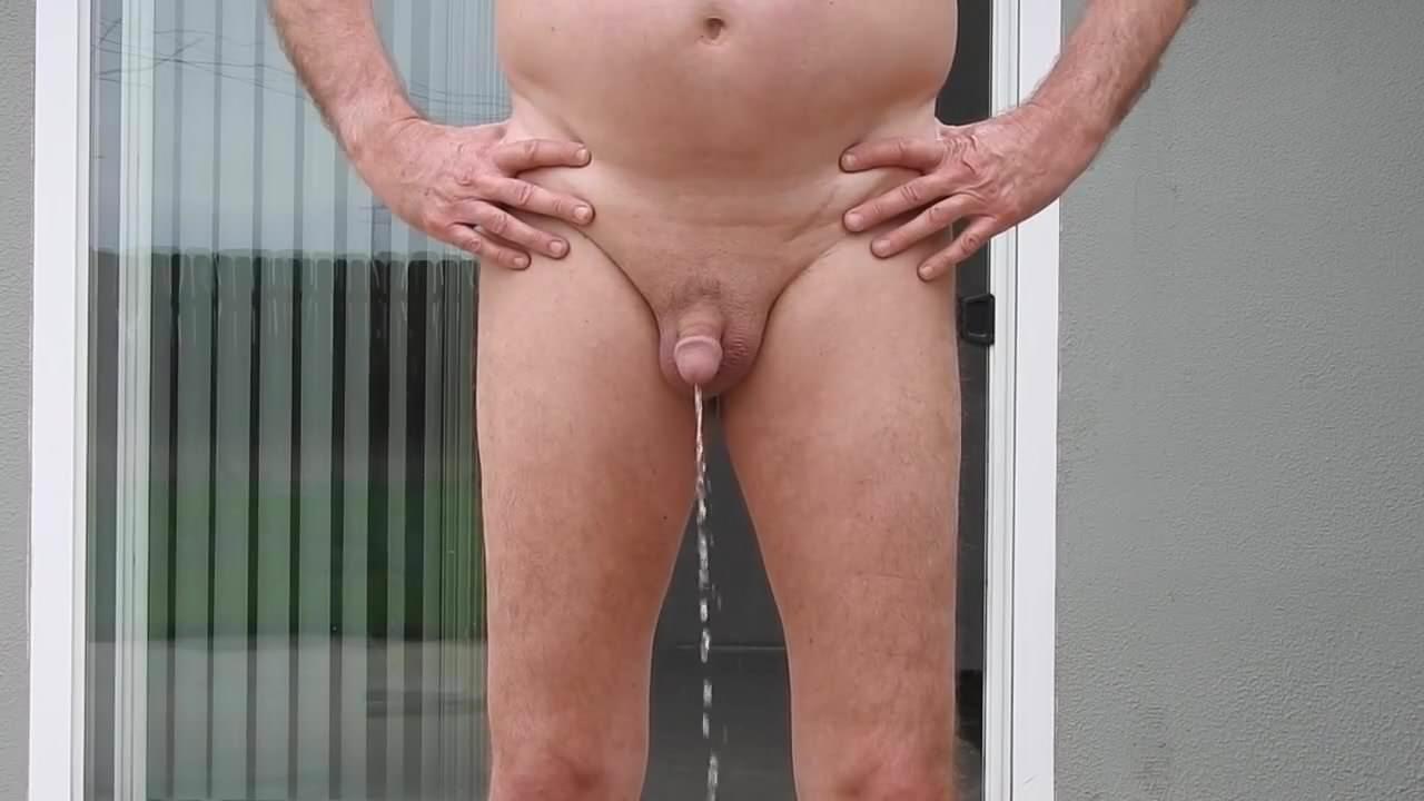 Grandbois recommends S m submision bondage sex