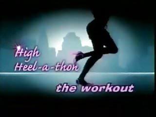 Kelly ripa sex pics - Kelly ripa workout nude