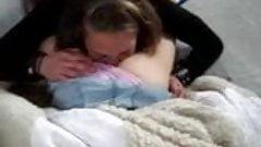 Christina applegate nude katey sagal 2