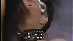 Tiziana Redford Sex Bizarr With Mega Boobs