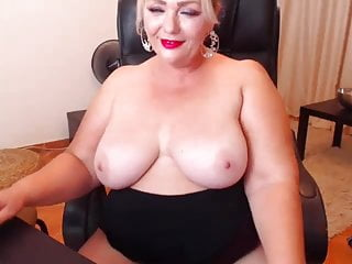 Free Live Sex Chat With Melyssamilfxx