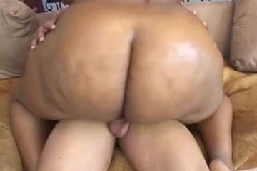 porn bbw shemale