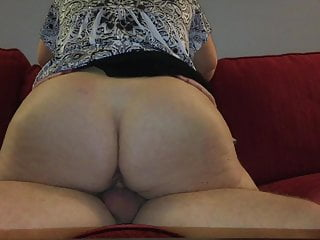 Cum together, right now, over me.