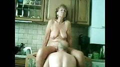 grandparents sex