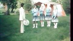 Vacances Polissonnes (1980)