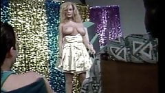 Vintage-Busty Slut wants to be a Showgirl 02-Dancing&Fucking's Thumb