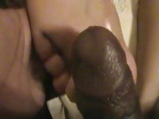 EXOTIC FEET ATLANTA  Fucking Indian GIRLS SEXY SOLES