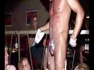 Download video bokep Girlfriend Blows Stripper Mp4 terbaru