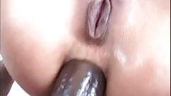 BBC pornstar 2 (Camaster)