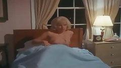 Vintage - House on Bare Mountain (1962) - Full Movie