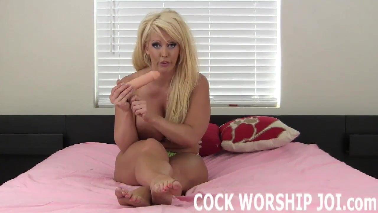 You need to learn how to deepthroat really big cocks