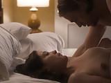 Liv Tyler Nude Sex Scene In The Ledge ScandalPlanetCom