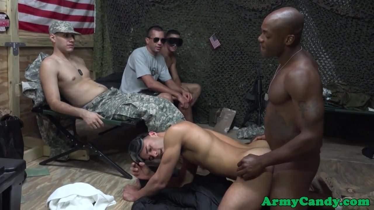 Два Афганца Гей Порно