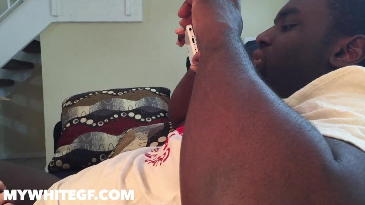 Stripps home grown video black and white wife masturbation innocent