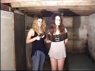 Rubber enema sex - Enema training - lena