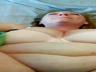 DARCIE MCALLIAN SUCKS AND FUCKS HASSAN KELLEY