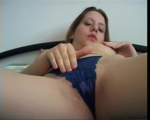 Wife loves gangbang sex free clips