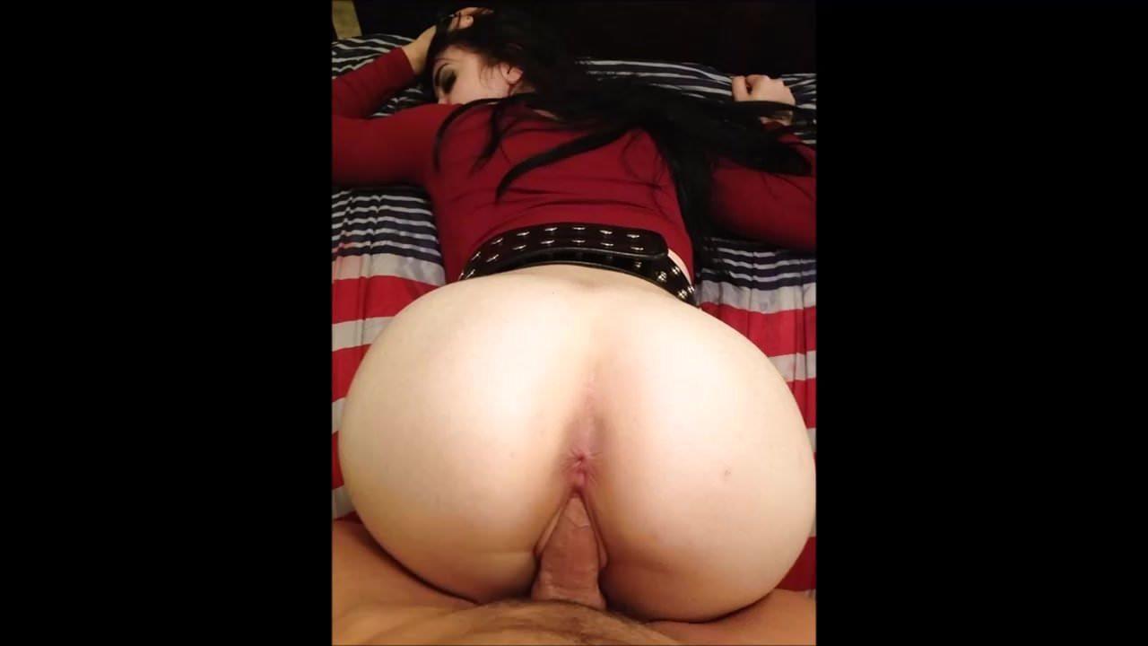 Ww xxx hd video-7269