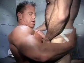 Porno photo American bukkake compilation