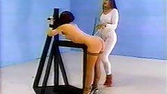Sheyla hershey nudes