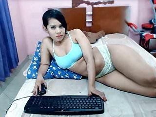 Sexy Woman II