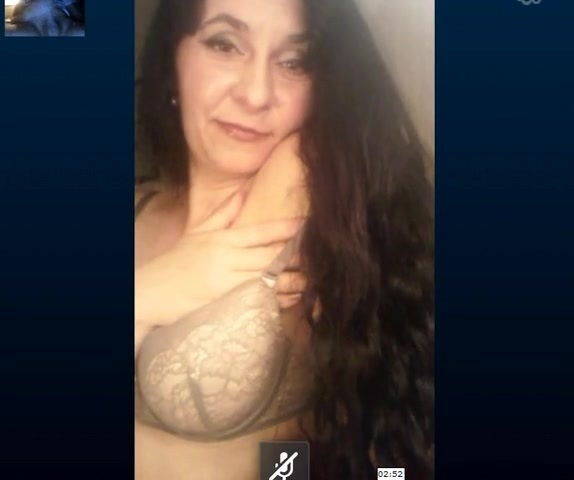 porno fuck young online