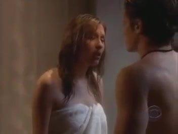 Deja Kreutzberg – Horny Bathe Lady: Because the World Turns