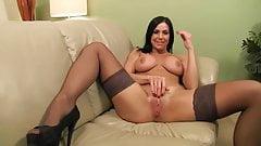 Kendra Lust 1 porn image