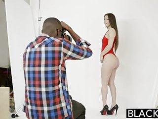 bodysuit xxx