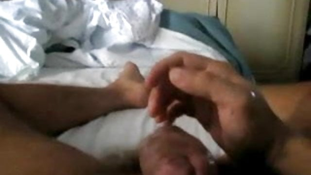 ώριμη ταινία πορνό