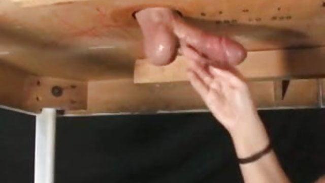Biblical views on mutual masturbation