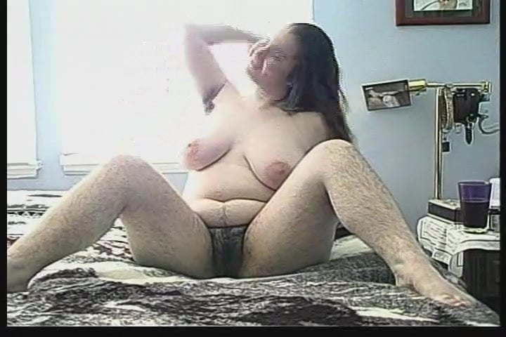 First time nude milf galleries