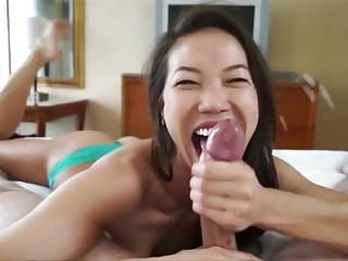 Cumshot Compilation Primo Cums  Of