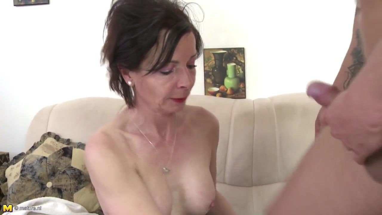 Skinny Granny Suck And Fuck Young Boys Cock Free Porn 7F-6189