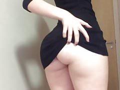 Assy spank