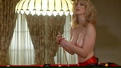 Colleen Camp Nude Watch And Download