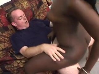 Ebony white cock braids suggest you