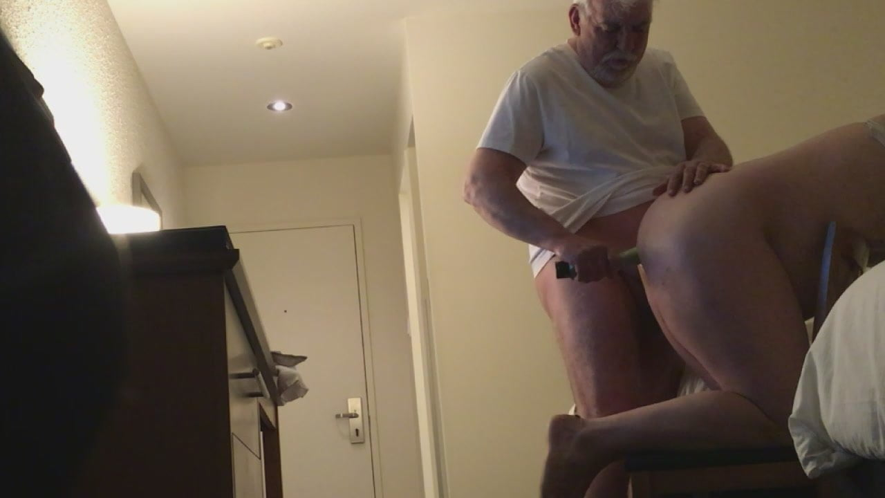 gay male extreme pain bdsm porn