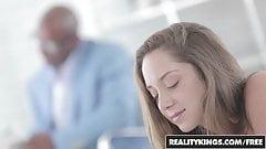 RealityKings - HD Love - Rocking Remy