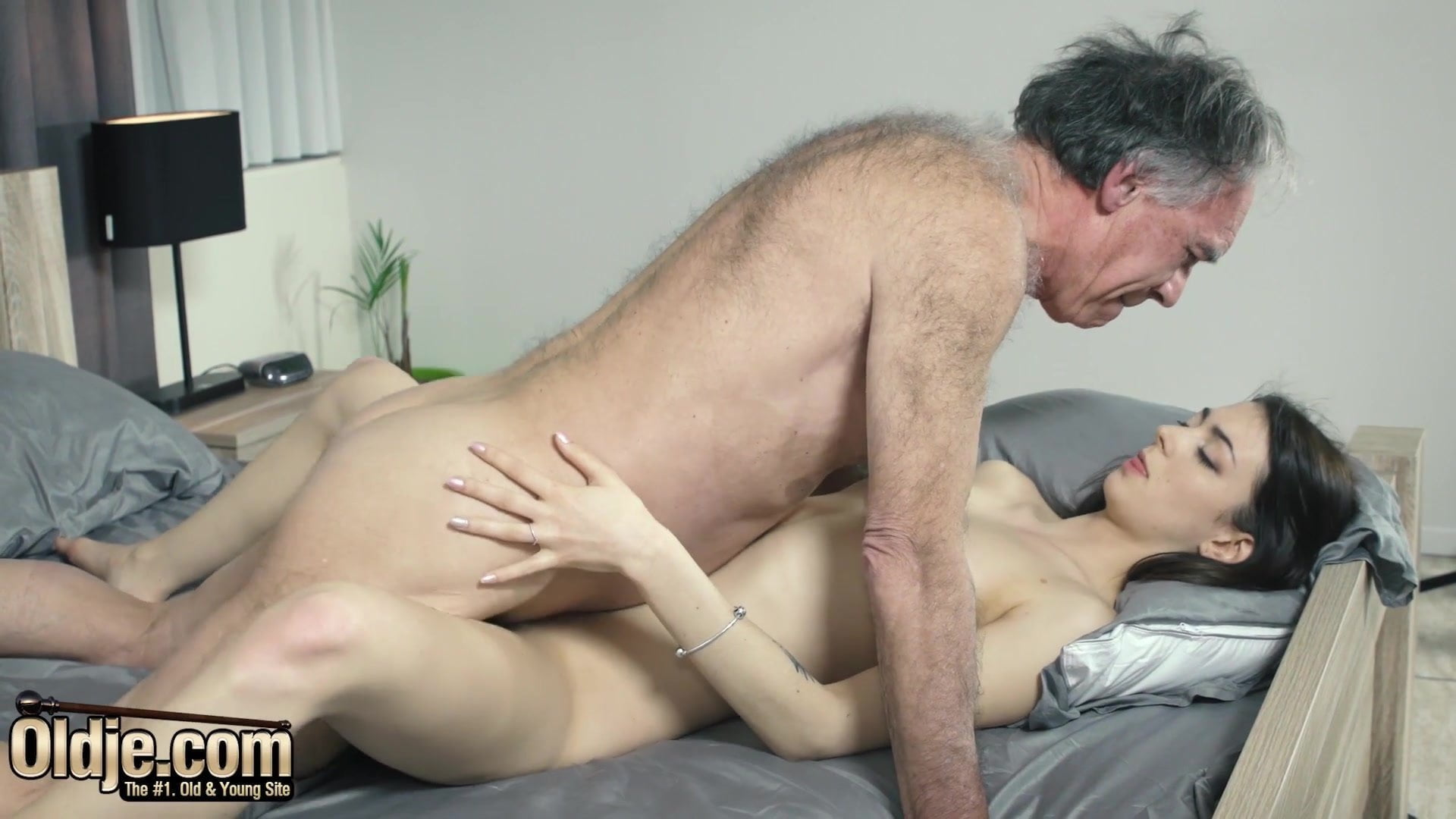 LBO - Dirty Minds - scene 1