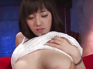 Japanese nude bbs - Flaming nude porn scenes along hot azusa nagasawa