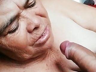 Chabela De Nuevo