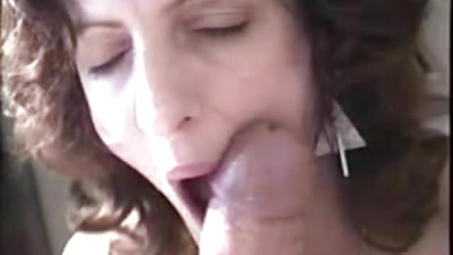 Sunny leone hot hd sex video